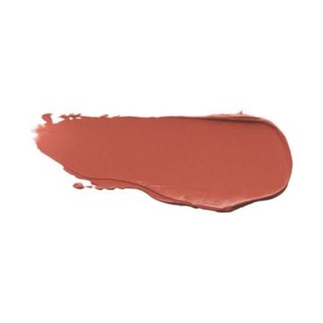 新品【トゥー フェイスド】ベストセラーリップ マットロングウェア 2.3ml  コスメ/美容のベースメイク/化粧品(口紅)の商品写真