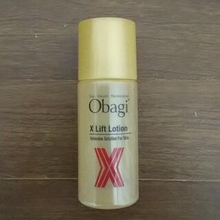 Obagi オバジ X リフトローション 化粧水 18ml