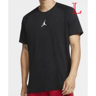 NIKE - L NIKE JORDAN Tシャツ