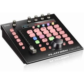 iCON Platform Nano MIDIコントロールサーフェス(その他)
