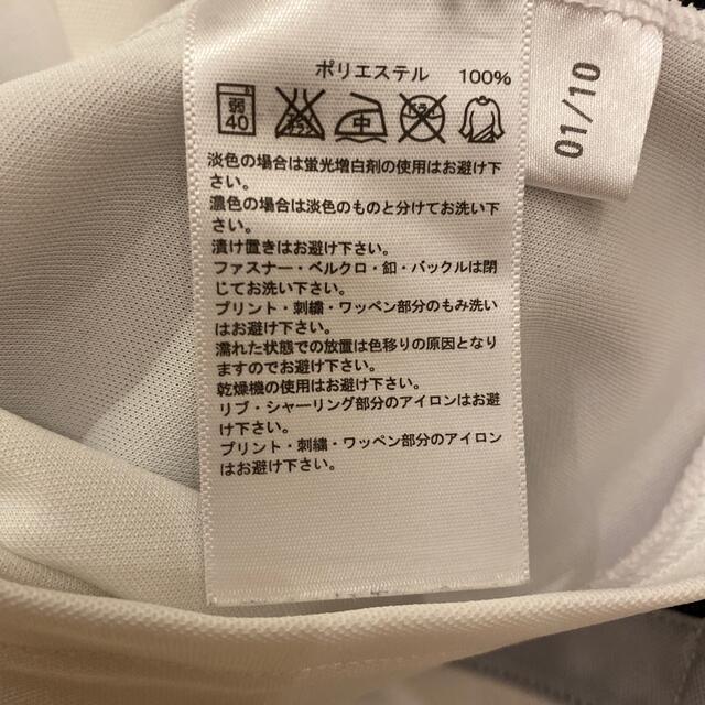 adidas(アディダス)の【adidas】climacool 半袖 メンズ ウェア  メンズのトップス(Tシャツ/カットソー(半袖/袖なし))の商品写真