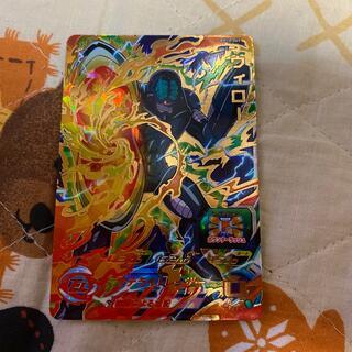 ドラゴンボール(ドラゴンボール)のスーパードラゴンボールヒーローズ(シングルカード)
