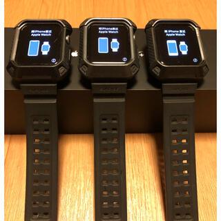 Apple Watch - Applewatch series2  NIKEモデル 42mm