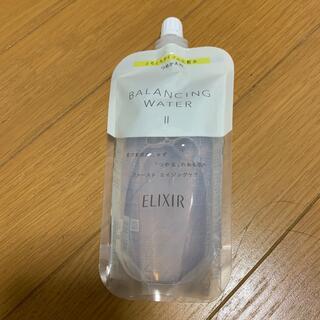 エリクシール(ELIXIR)のエリクシール ファーストエイジングケア 化粧水 とろとろタイプ(化粧水/ローション)