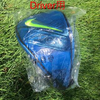 NIKE - 【商品名】 Nike Vapor Fly ヘッドカバー ドライバー用