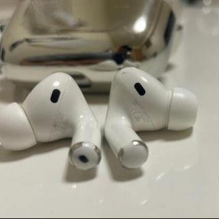 Apple - Airpods.pho美品