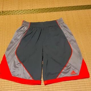 adidas - アディダス★ハーフパンツ メンズO