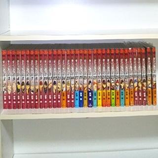集英社 - 新テニスの王子様  全巻  1~34巻+10.5巻