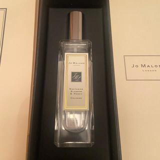 Jo Malone - JO MALONE ネクタリンブロッサム&ハニー コロン 30ml