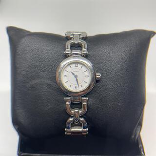 コーチ(COACH)のCOACH コーチ クオーツ レディース 腕時計 ウォッチ スイスメイド(腕時計)