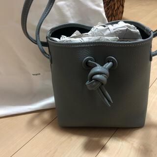 トゥモローランド(TOMORROWLAND)のVASIC鞄(ハンドバッグ)
