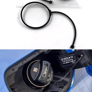 ビーエムダブリュー(BMW)のBMW交換タイプの燃料キャップバンド(車種別パーツ)