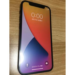 iPhone - iPhone12 mini 64GB simフリー