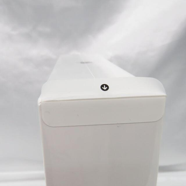 Mac (Apple)(マック)のMacBook Air  M1 256GB 8GB スペースグレイ 未開封新品 スマホ/家電/カメラのPC/タブレット(ノートPC)の商品写真