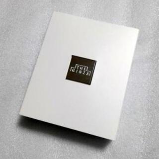 SHISEIDO (資生堂) - THE GINZA ザギンザ エッセンスエンパワリングセット 10個