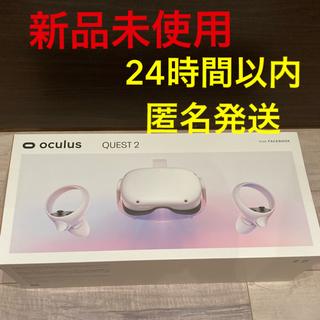 Oculus QUEST2 128GB