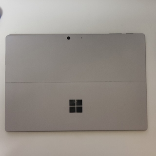 Microsoft - surfacepro7 corei7 16GB 512GB タイプカバーセット