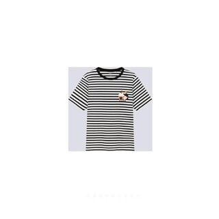 UNIQLO - ユニクロ MoMA UT グラフィックTシャツ S Hiroshi Masuda