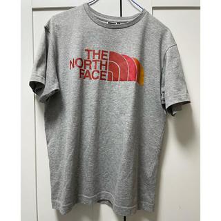 THE NORTH FACE - ザノースフェイス Tシャツ NT31269メンズM THE NORTH FACE