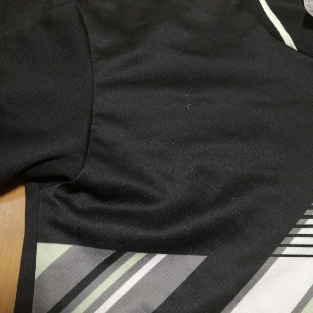 adidas(アディダス)のアディダス テニスウェア スポーツ/アウトドアのテニス(ウェア)の商品写真