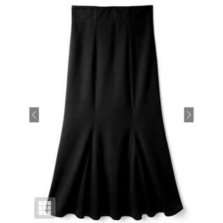 GRL - GRL マーメイドスカート ブラック S