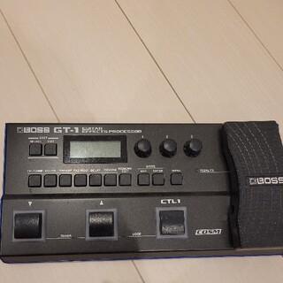 BOSS - GT-1