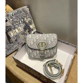 Dior - 美品!dior ★ショルダーバッグ