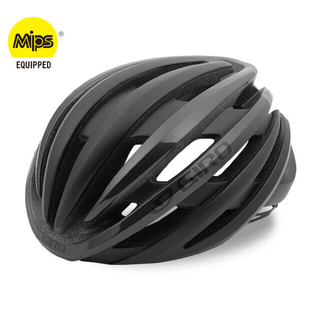 GIRO - 【即納】GIRO(ジロ) CINDER MIPS  ロードバイク ヘルメット