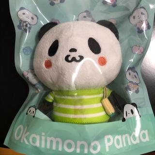 ラクテン(Rakuten)のお買い物パンダ ぬいぐるみ 楽天(ぬいぐるみ)