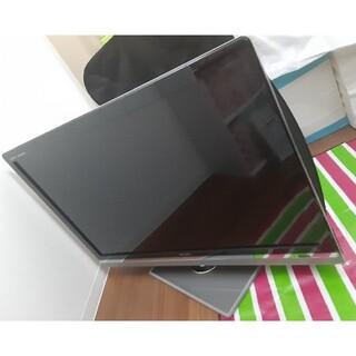 AQUOS - 値下げ!!SHARP AQUOS 40インチ TV  LC-40LX3