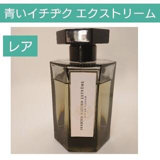 ラルチザンパフューム(L'Artisan Parfumeur)のエクストリーム版プルミエ フィグエ100ml ラルチザンパフューム(ユニセックス)