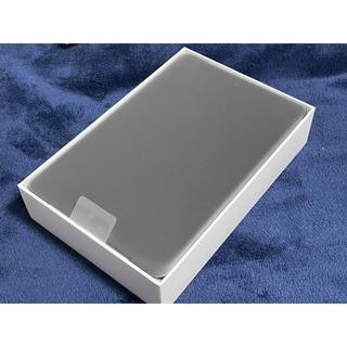 iPad - 【美品】iPad mini 5  スペースグレイ  64GB   おまけつき
