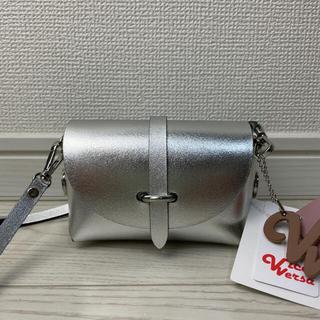 JOURNAL STANDARD - 【新品 タグ付き】ViceVersa バイスベルサ ポシェット ショルダーバッグ