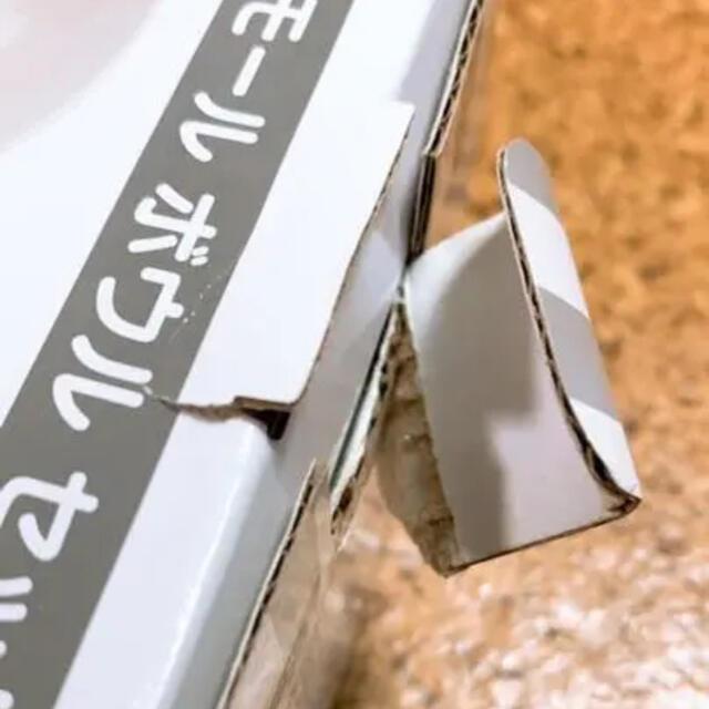 SNOOPY(スヌーピー)の一番くじ スヌーピー 食器セット インテリア/住まい/日用品のキッチン/食器(食器)の商品写真