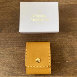 ヴィヴィアンウエストウッド(Vivienne Westwood)の新品 ヴィヴィアンウエストウッド 非売品 メモ帳(ノベルティグッズ)