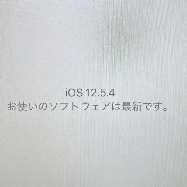 Apple(アップル)のiPhone6 本体64GB ソフトバンク スマホ/家電/カメラのスマートフォン/携帯電話(スマートフォン本体)の商品写真