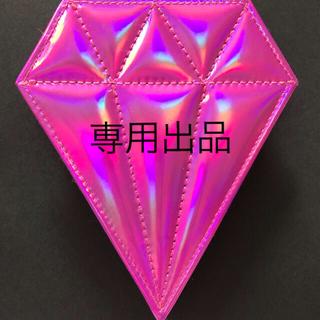 yuki様専用 アクスタケース9/17