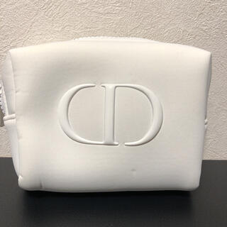 Christian Dior - クリスチャンディオール ポーチ