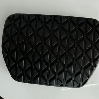 マツダ(マツダ)のMAZDA CX30   純正 ブレーキペダルカバー(車種別パーツ)