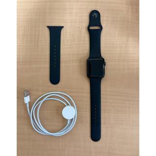 Apple Watch - Apple Watch Series 3