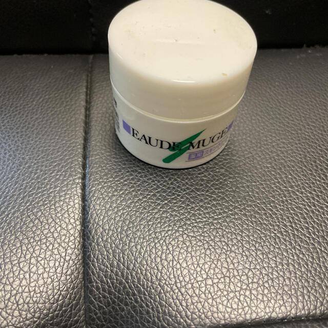 小林製薬(コバヤシセイヤク)のオードムーゲ薬用クリーム 40グラム  コスメ/美容のスキンケア/基礎化粧品(フェイスクリーム)の商品写真