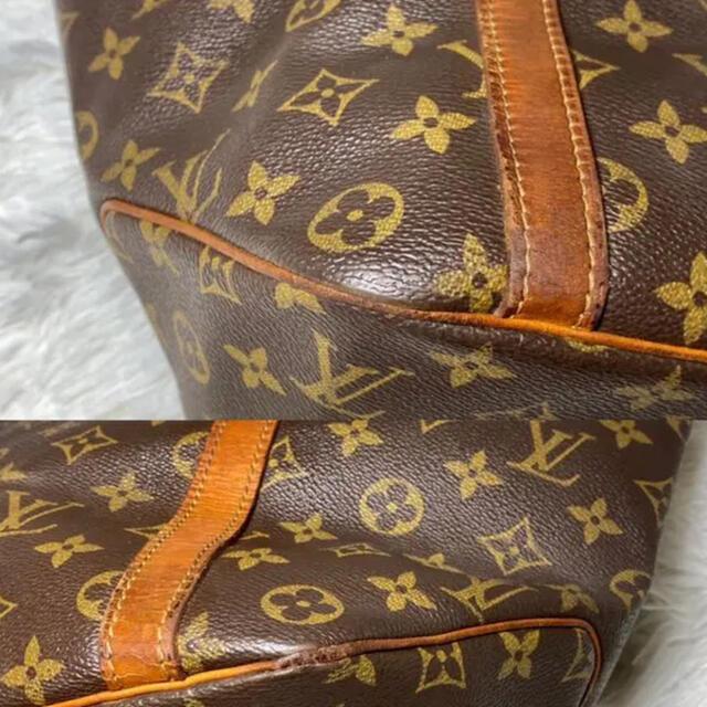 LOUIS VUITTON(ルイヴィトン)のルイヴィトントートバック本日最終値下げしました! レディースのバッグ(トートバッグ)の商品写真
