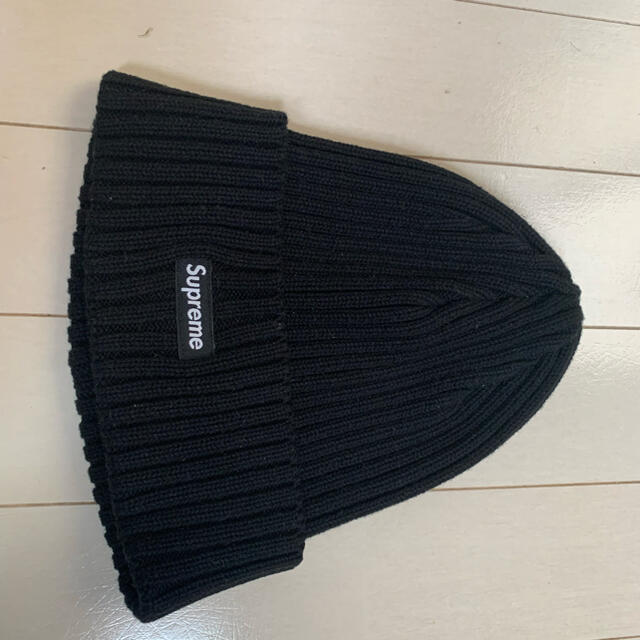 Supreme(シュプリーム)のシュプリーム ニット帽 メンズの帽子(ニット帽/ビーニー)の商品写真