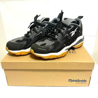 Reebok - Reebok DMX Series 1600 CN7737