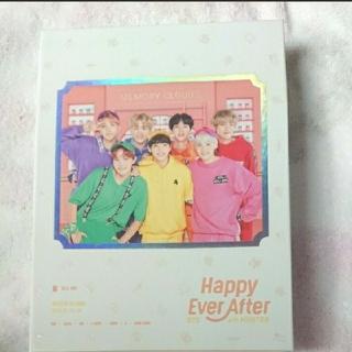 防弾少年団(BTS) - BTS Happy Ever After  ハピエバ