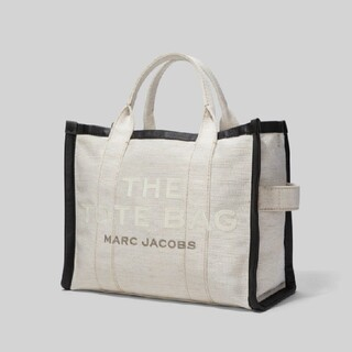 MARC JACOBS - 【正規品】新品★2021年秋冬新作★MARC JACOBS マークジェイコブス