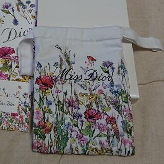 Dior - ディオール サンプル
