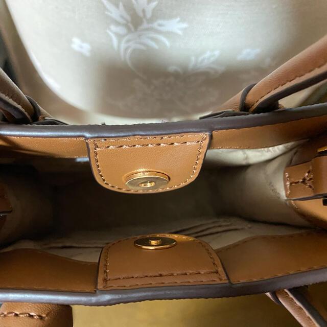 Michael Kors(マイケルコース)のマイケルコース ショルダーバッグ マーサー レディースのバッグ(ショルダーバッグ)の商品写真