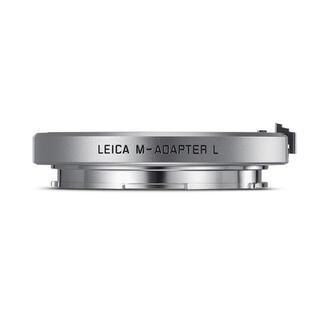 LEICA - 【新品未開封】ライカ Leica 18765 ライカTL用 Mレンズアダプター