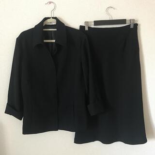 a.v.v - 本日限定 a.v.v   スカートスーツ
